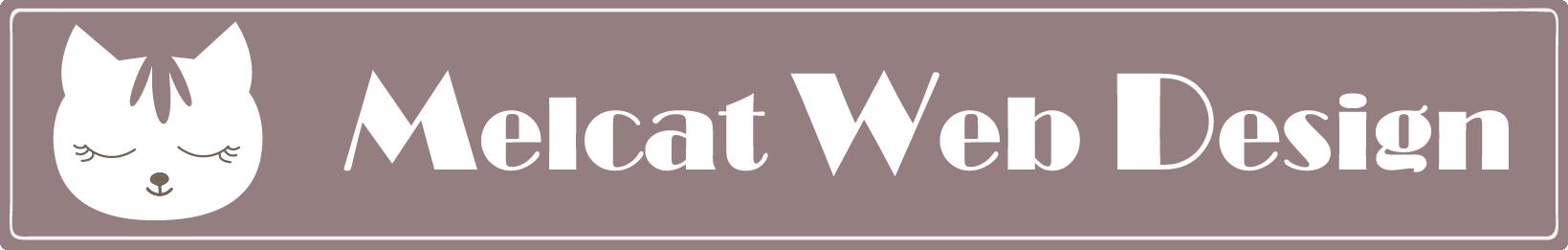 Melcat Web Design